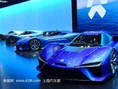上海车展2020时间表 上海国际车展举办时间