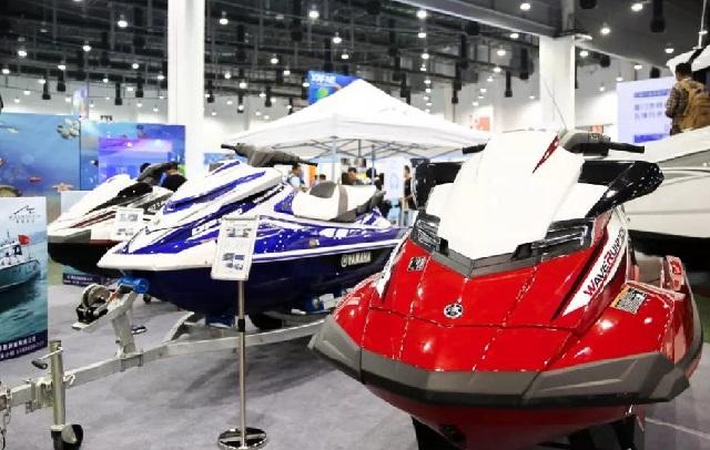 2020安徽国际渔业展览会暨水产养殖展(www.828i.com)