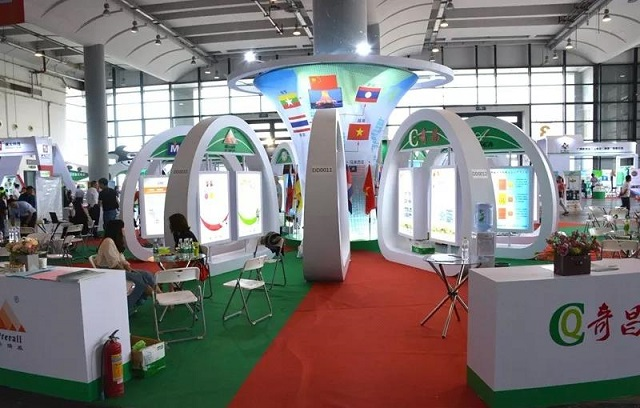 2021中国饲料工业展览会(重庆饲料展)(www.828i.com)