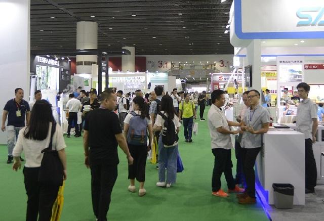 2021广州热能及舒适家居系统展览会(广州热播会)(www.828i.com)