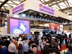 2021年中国制冷展时间表 RACC杭州制冷展2021举办时间