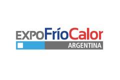 2020阿根廷暖通制冷展览会 阿根廷制冷展
