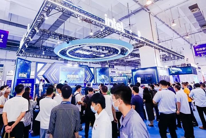 2021广州国际电子消费品及家电展览会CE(www.828i.com)