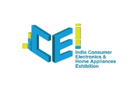 2020印度孟买消费类电子及家电展览会