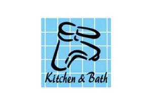 2022上海厨房卫浴设施展览会Kitchen&Bath