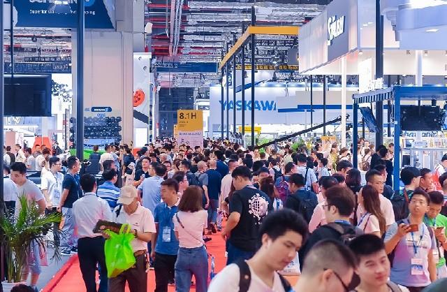 2021上海国际新材料产业展览会(www.828i.com)