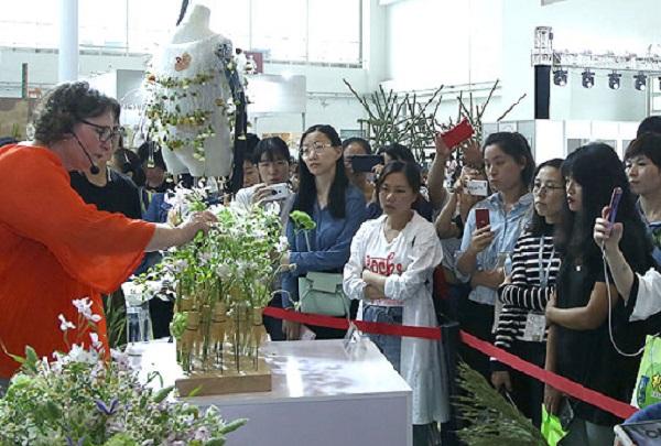 2022中国国际花卉园艺展览会(北京花卉展)(www.828i.com)