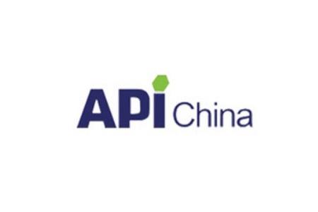 2021上海医药原料药中间体包装设备展览会