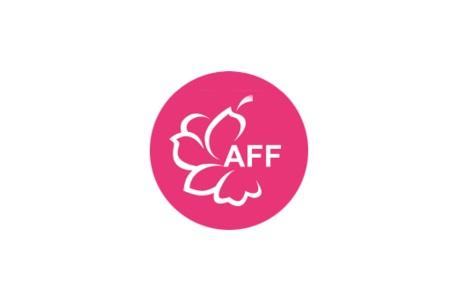 2020日本东京服装成衣展览会AFF秋季展