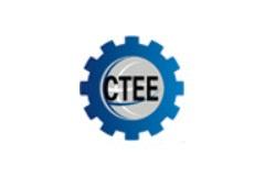 2021淄博化工技术装备展览会(淄博化工展)