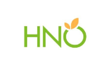 2021青岛国际食品食材展览会