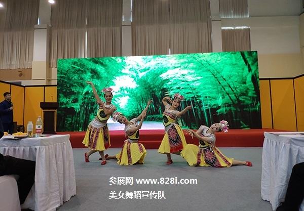 2021青岛国际食品食材展览会(www.828i.com)
