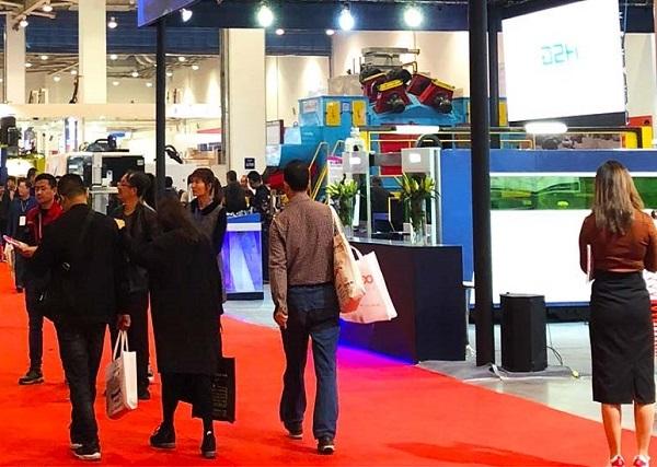 2021山东国际装备制造业展览会(制博会)(www.828i.com)