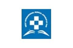 2021西安国际医疗器械展览会