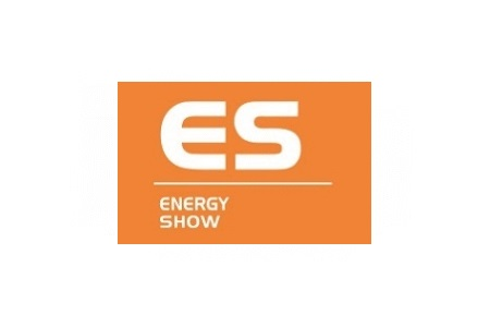 2021无锡国际新能源大会暨展览会