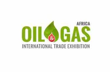 2020肯尼亚内罗毕石油天然气展览会 非洲石油展