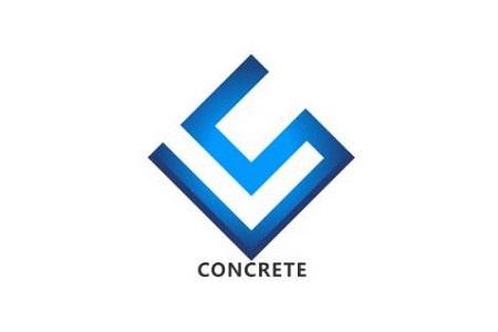 2021广州混凝土技术设备与砂浆材料展CTEE