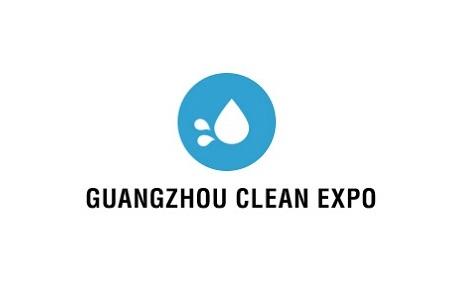 2021中国国际流体机械展览会IFME
