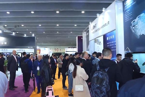 2021亚洲智能陈列展示及商超设备展览会SRDE(www.828i.com)