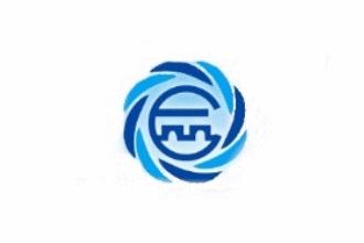 2021西安国际科学技术产业博览会(西部科博会)