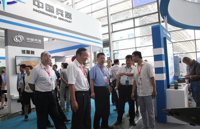 2021西安国际科学技术产业博览会(西部科博会)(www.828i.com)