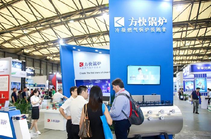 2021上海国际化工泵阀门及管道展览会CPVF(www.828i.com)