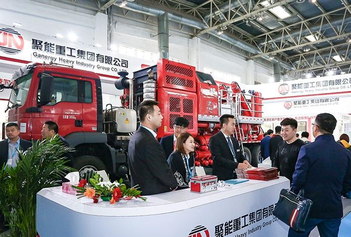 2022北京国际石油石化技术装备展览会(www.828i.com)