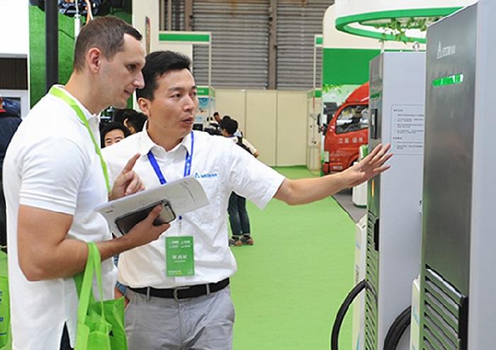 2021上海国际充电设施产业展览会(www.828i.com)