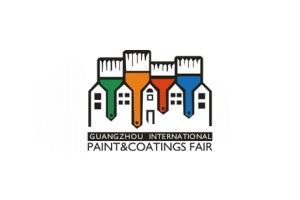 2021广州国际涂料涂装展览会(广州涂料展)