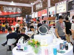 2020成都礼品展|西部最大的中国礼品展会
