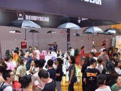 中国最大的礼品展会 深圳礼品展国内第一展