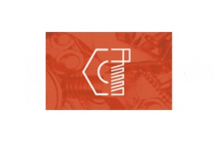 2021温州紧固件产品展览会(温州紧博会)