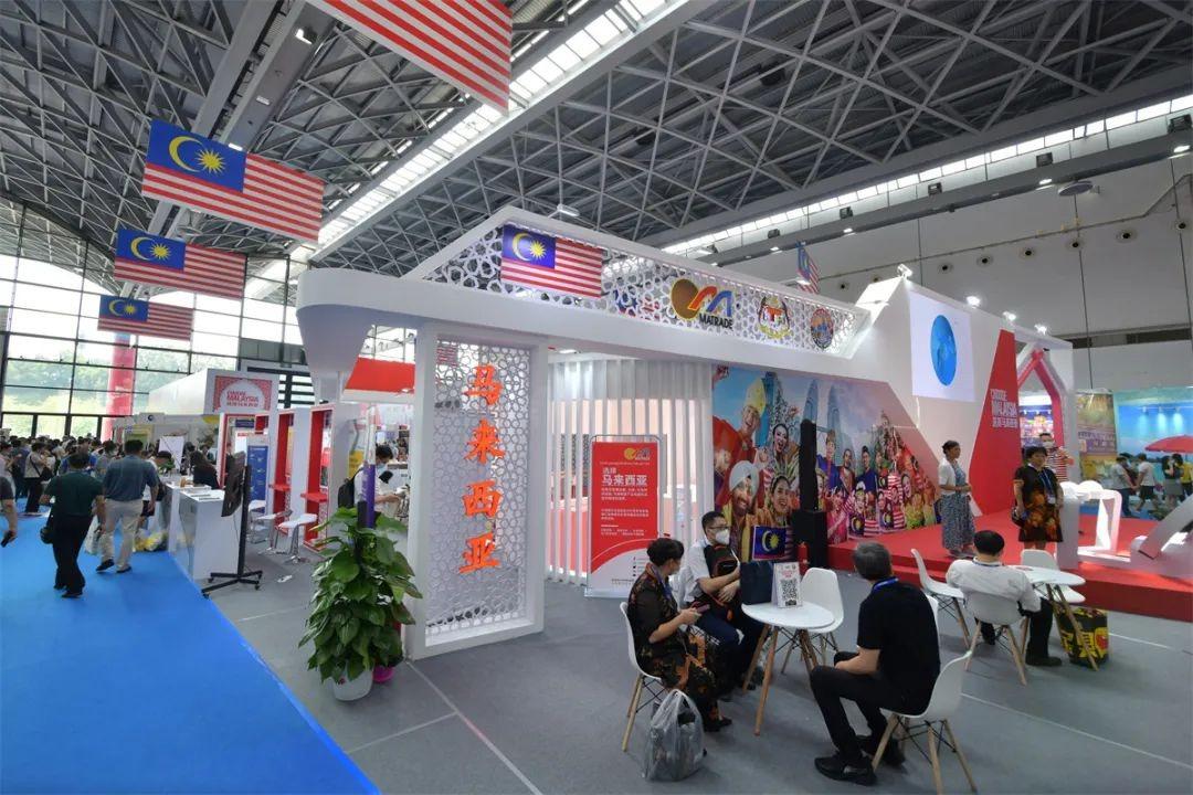 2021中国东盟博览会-东博会(www.828i.com)