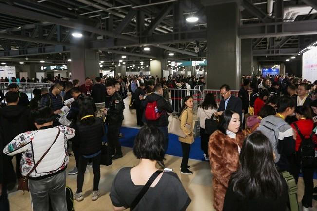 2021上海国际宠物水族用品展览会CIPS(上海宠物展)(www.828i.com)