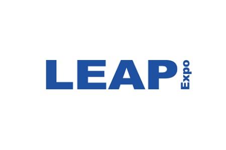 2021深圳先进电子及激光技术展览会LEAP