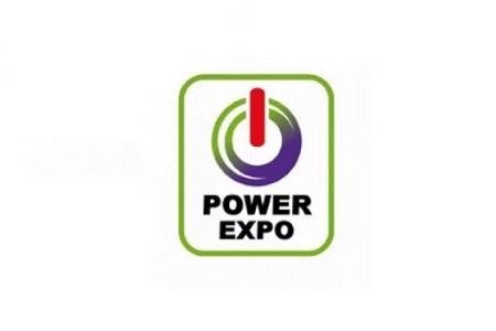 2021广州国际电源及设备展览会-广州电源展