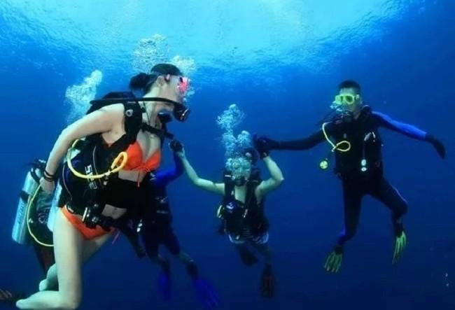 2021广州国际水上运动用品展览会(www.828i.com)
