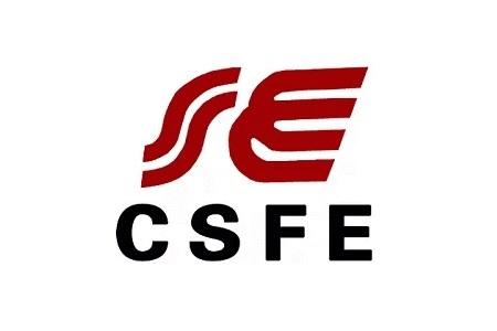 2021上海国际压铸展览会