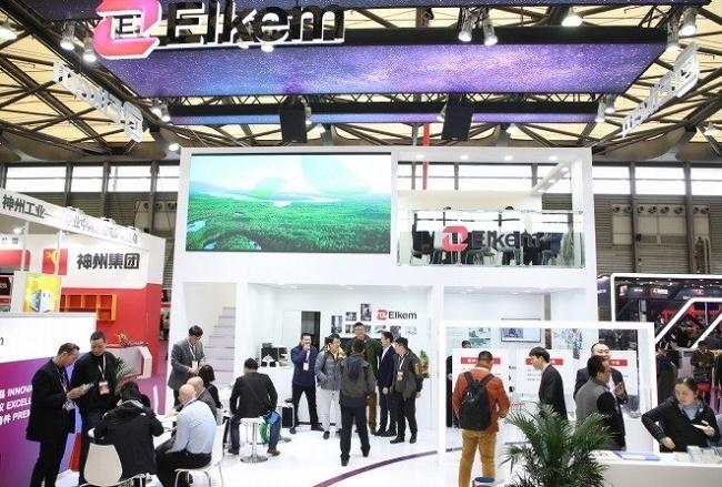 2021中国国际铸造博览会(上海铸造展)(www.828i.com)
