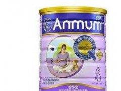 最新国内十大孕妇奶粉排名 飞鹤奶粉不错