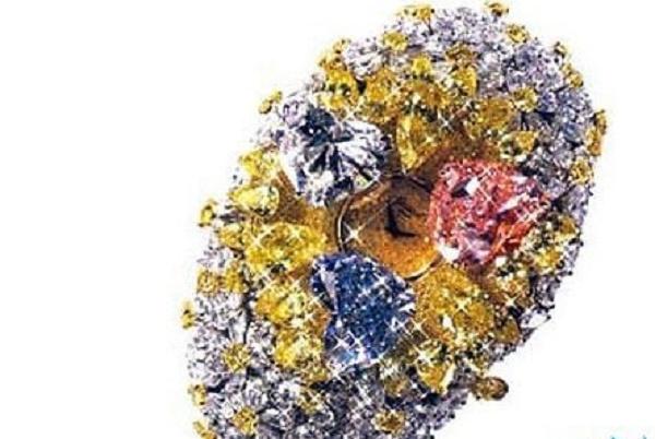世界最贵的手表排行榜 最便宜的名表也比宾利贵(www.828i.com)
