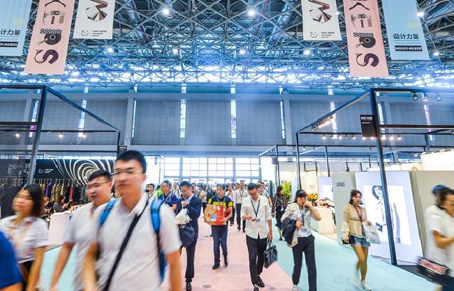 2021大湾区国际服装服饰博览会(深圳展)(www.828i.com)