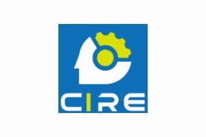 2021天津工业博览会工业机器人展览会