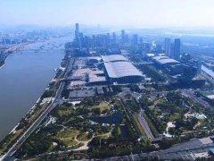 中国十大展览馆排行榜