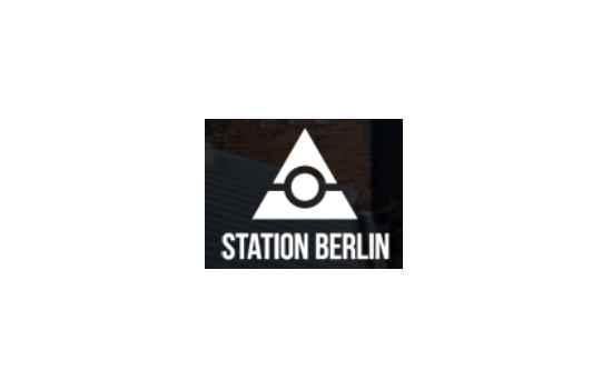 德国柏林站会展中心展会排期