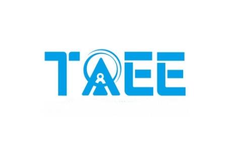 2021广州旅游景区装备展览会