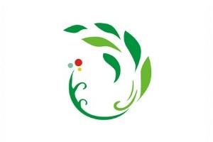 2021广州花卉园艺展览会