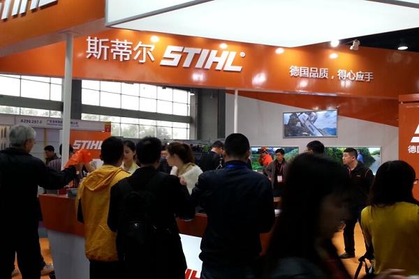 2021广州国际仿真植物展览会(www.828i.com)