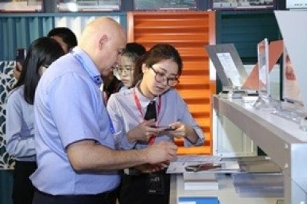 2021广州国际瓦业展览会(www.828i.com)
