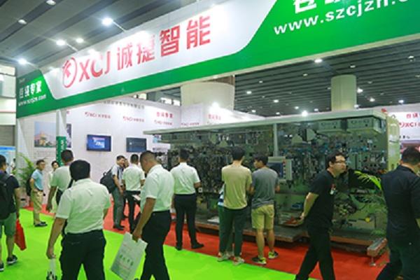 2021广州电池展|亚太电池展览会(www.828i.com)
